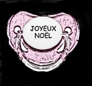 Joyeux noël Creche and do