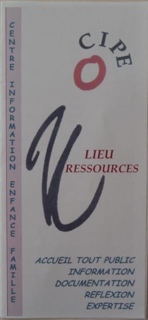 Conférence CIPE Toulouse