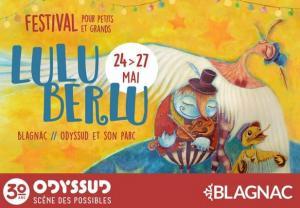 Festival luluberlu