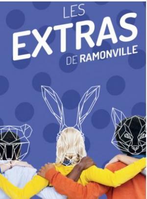 Les Extras de Ramonville 2018