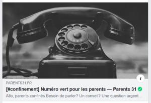 parents31