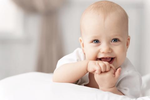 Que faire après un congé maternité, comment se séparer de son bébé