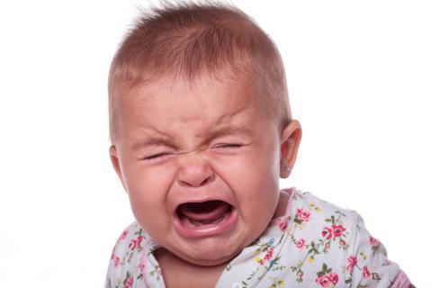 Voici quelques méthodes pour parer à ces séances de larmes.