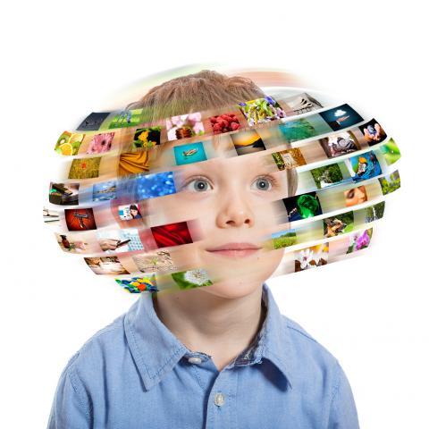 Creche and Do situé à Toulouse, spécialisé dans la garde d enfant, vous informe sur les mals faits et bien faits de la télévision