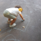 Atelier Garde d'Enfants à Domicile Crèche and Do sur Toulouse