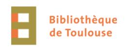 Bibliodrive