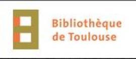 Bibliothèques de Toulouse