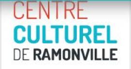 centre culturel de ramonville