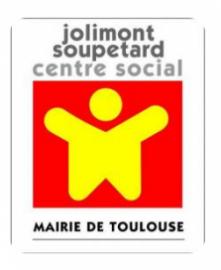 Programme du centre social de Jolimont et Soupetard du 19 avril au 1er mai