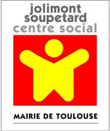 Programme du Centre Social de Jolimont du 05 au 25 juillet 2021