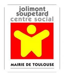 Programme du Centre Social de Jolimont du 05 au 17 avril