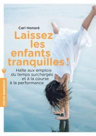 Laissez les enfants tranquilles garde d'enfants à domicile Crèche and Do sur Toulouse
