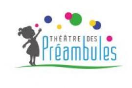 Théâtre des Préambules Muret