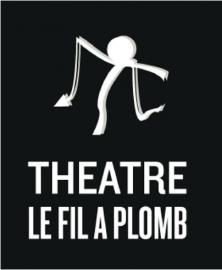 Théâtre Le Fil à Plomb Toulouse